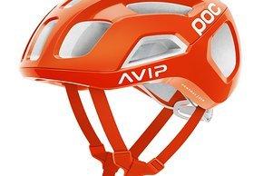 Ventral Air im AVIP Design