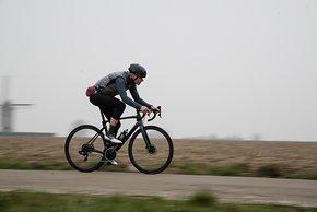 Specialized Roubaix 2019 I-2
