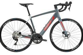 BH-Bikes Core Race 1.4