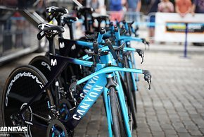 TT Bikes der Pros TDF2019-17