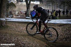 cyclocross dm 2020-M-25