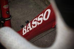 Das Basso Dekor...