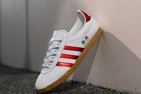 Colnago Adidas Edition-8