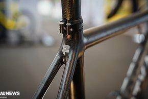 Rennräder Eurobike Tag 1-62