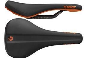 SDG Bel-Air 3.0 Lux-Alloy, Farbe: Orange | Preis: 89,99 € (UVP)