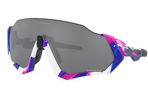 Oakley Flight Jacket Kokoro