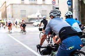 Raus aus Turin