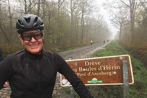 """""""Wir wünschen uns ein Paris-Roubaix für Frauen von der ASO"""""""