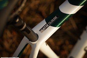 CX Bikes der Pros 2020-196
