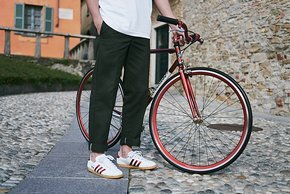 Colnago Adidas Edition-13