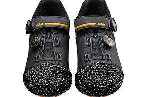 Swarovski KTM Schuhe 2