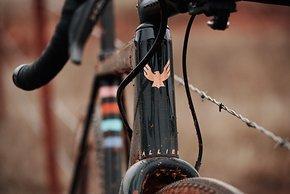 Allied Cycles fertigt und entwickelt ausschließlich in den USA und ist eher in der Riege von Open Cycle und Co. einzuordnen
