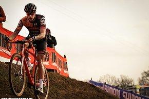 CX-Weltcup-Hoogerheide-2020-1-11