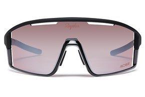 Alle Gläser basieren auf der neuen ROSE-Technologie von Rapha