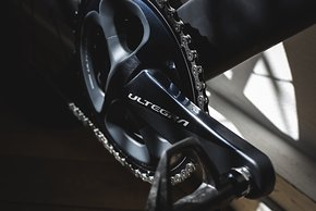 REACTO DISC LTD MY2020 996B9670