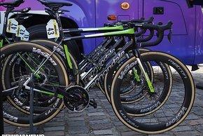 Roubaix Probikes 2019-59