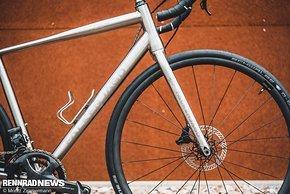craft-bike-days-falkenjagd-2981