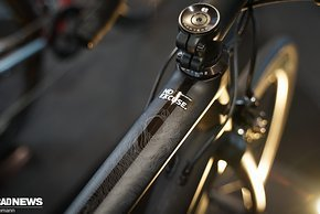 Rennräder Eurobike Tag 1-46