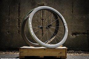 aerycs gxc Gravel-Laufradsatz-1