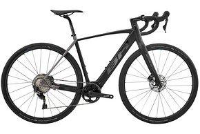 BH-Bikes Core Gravelx 2.6