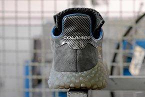 Colnago Adidas Edition-6