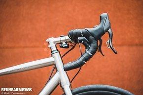 craft-bike-days-falkenjagd-3013