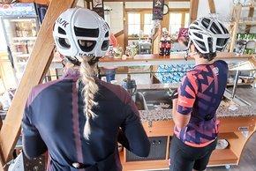 Official Rpaha Women's 100 Ride Berlin by Steffen Weigold-13