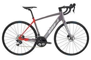 BH-Bikes Core Race 1.6