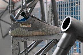 Colnago Adidas Edition-5