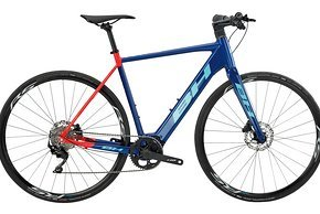 BH-Bikes Core Race 1.2