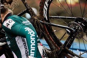 UCI World Cup, Overijse 2021 32 - ©TFMUZZI