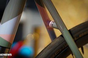 Rennräder Eurobike Tag 1-14