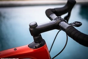 Specialized Diverge 2021 -3