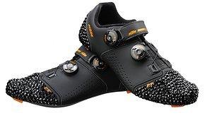 Swarovski KTM Schuhe