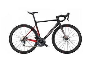 Wilier-0-SL-Black Red