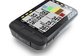 Die Zeit in den Herzfrequenz-Zonen erfasst man in Farbe schneller