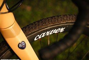 CX Bikes der Pros 2020-69