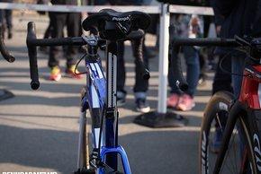 Roubaix Probikes 2019-94