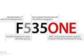 DT Swiss F535ONE Illustration-02 eMTB-News