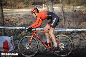 cyclocross dm 2020-M-1