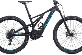 777b17fc9ca Specialized Turbo Levo 2019: pricing, models & all the details