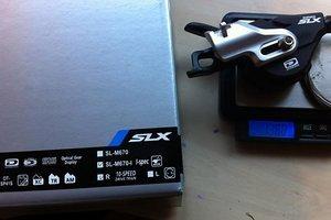 SLX SL-M670-I