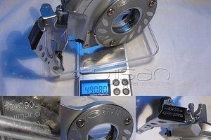 Nexave FD-C900