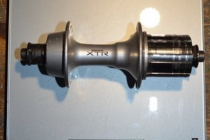 XTR M900