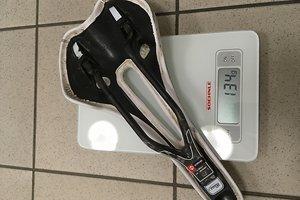SLR Kit Carbonio Flow