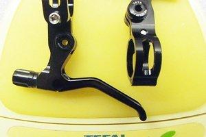TH25.4 brake lever