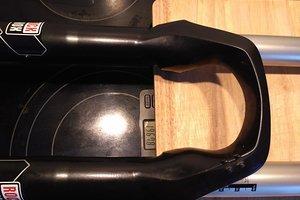Sektor RL Dual Position Coil