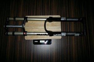 Boxxer R2C2