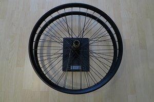 W35 MX Scaled Sizing Laufradsatz