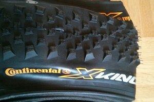 X-King RaceSport
